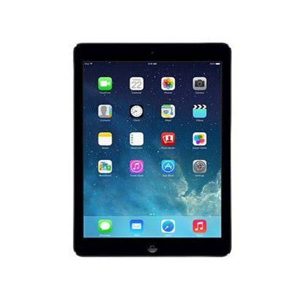 Apple iPad Air 32GB WiFi