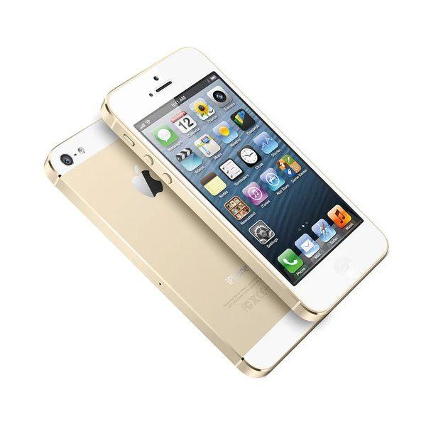 iPhone5S-32GB