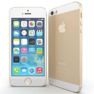 iPhone5s-64-Gb