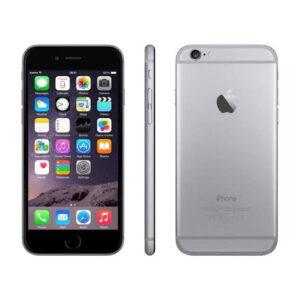 iPhone6 16 Gb