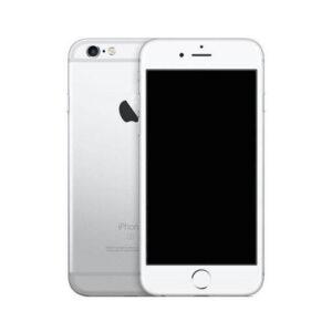 iPhone6s-16GB