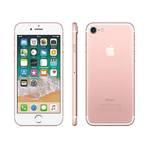 iPhone7 128 Gb