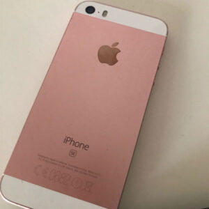 iPhoneSE-16GB